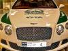 dubai-police-exotic-car-fleet-1