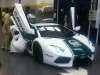 dubai-police-exotic-car-fleet-10