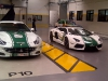 dubai-police-exotic-car-fleet-2
