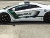 dubai-police-exotic-car-fleet-3