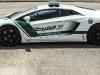 dubai-police-exotic-car-fleet-3