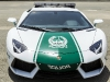 dubai-police-exotic-car-fleet-4