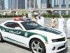 dubai-police-exotic-car-fleet-6
