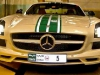 dubai-police-exotic-car-fleet-7