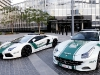 dubai-police-exotic-car-fleet-8