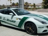 dubai-police-exotic-car-fleet-9