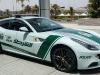 dubai-police-exotic-car-fleet-9