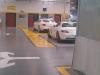 mercedes-benz-sls-and-bentley-continental-gt-dubai-police-cars-450x337