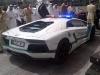 lamborghini-aventador-dubai-police-car-2