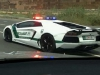 lamborghini-aventador-dubai-police-car-3
