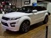 Dubai 2011 Range Rover Evoque by Startech