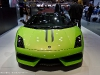 Dubai Motor Show 2011 Supercars Part 1