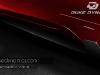 duke-dynamics-ferrari-458-velocita-5