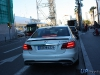 2014 Mercedes-Benz E63 AMG S-Model in Barcelona