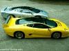 jaguar-xj220-18