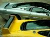 jaguar-xj220-19