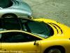 jaguar-xj220-20
