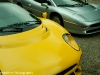 jaguar-xj220-23