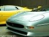 jaguar-xj220-24