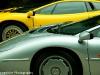 jaguar-xj220-6