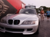 cars-and-coffee-5