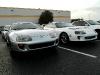 cars-and-coffee-60