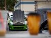 cars-and-coffee-65