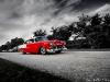 cars-and-coffee-83
