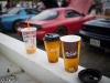 cars-and-coffee-84
