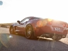 DuSold Designs Corvette Grand Sport with Modulare Forged Wheels