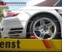 Porsche 997 Turbo Spider