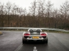 dutchbugs-porsche-918-spyder-pick-up-10
