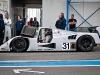 Sauber Mercedes C11