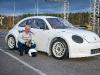 vw-beetle-rally-car-1