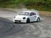 vw-beetle-rally-car-2