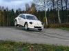 vw-beetle-rally-car-4