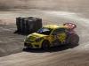 vw-beetle-rally-car-5