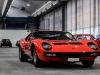 elite-garage-004