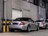 elite-garage-007