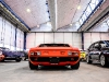 elite-garage-008