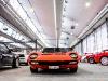 elite-garage-009