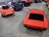 elite-garage-011