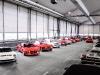 elite-garage-012