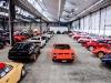 elite-garage-014