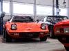elite-garage-020