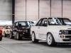 elite-garage-021