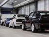 elite-garage-022