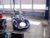 elite-garage-024