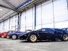 elite-garage-028