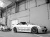 elite-garage-029